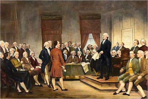 Continental Congress.jpeg