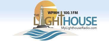 The Lighthouse logo.jpg