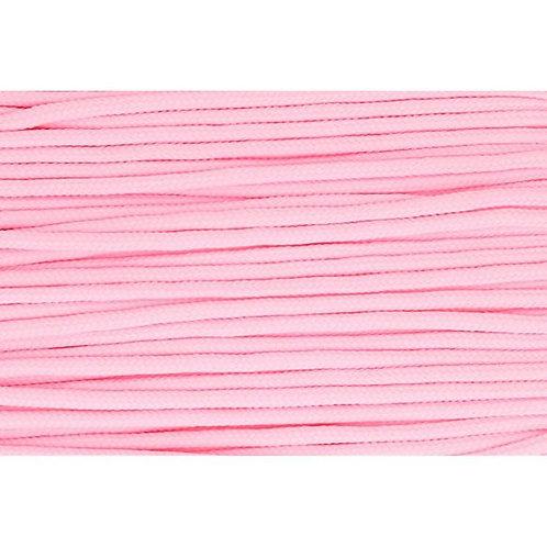 Roze koord
