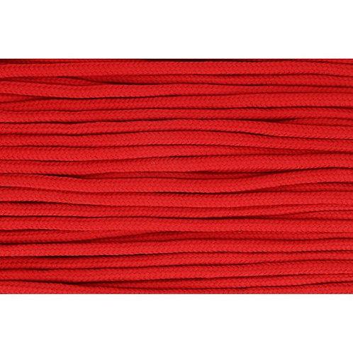 Rood koord