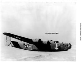 B-24 Miss Me