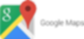 kisspng-google-maps-google-logo-trekston