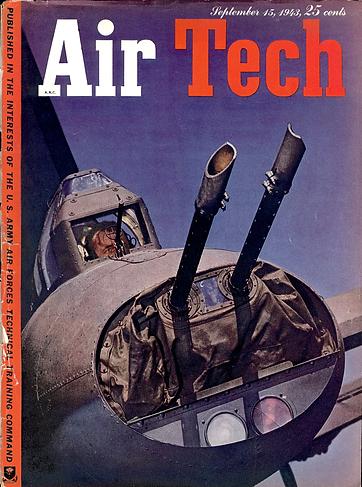B17_AirTech_4309_p001_W.png