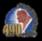 490thlogopng1.png
