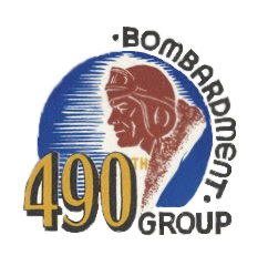 490thlogopng1.png