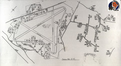 Station 134 (Eye) Map