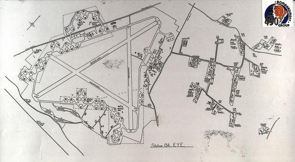 eye airfield map