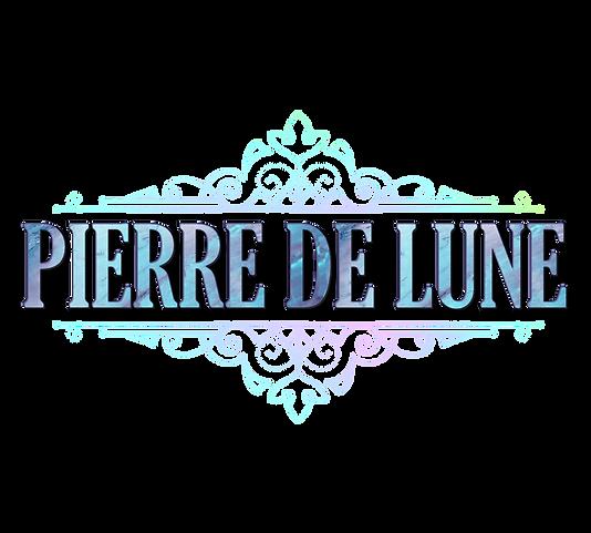 PIERRE DE LUNE  fond transparent.png