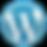 wordpress-logo11.png