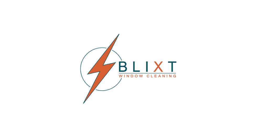 Blixt Window Cleaning
