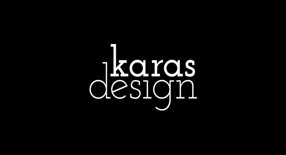 Karas Design
