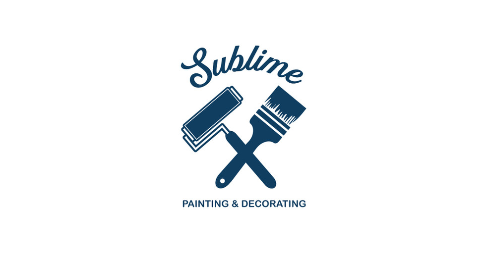 Sublime Painting and Decorating