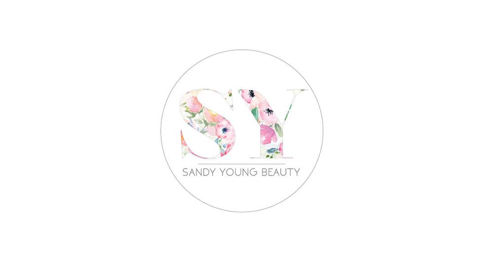 Sandy Young Beauty
