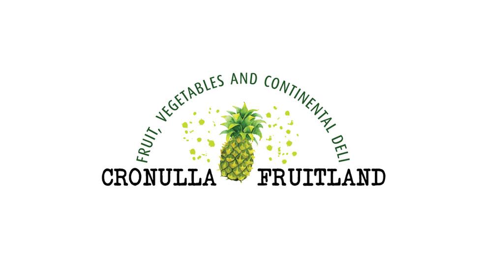 Cronulla Fruit Land