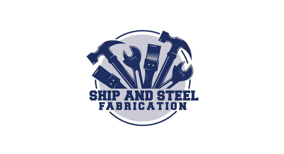 Ship and Steel Fabrication