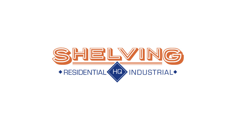 Shelving HQ