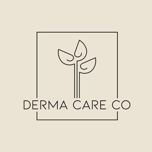 Derma Care Co