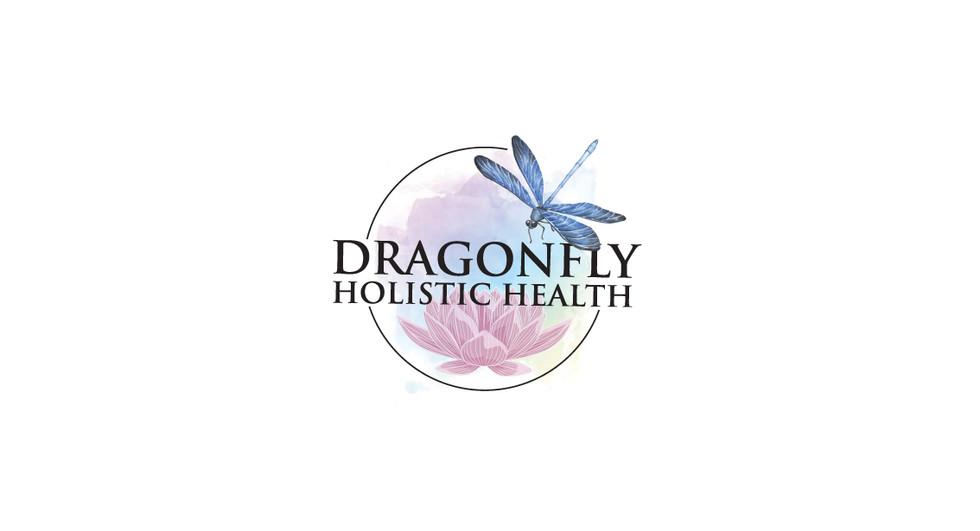 Dragonfly Holistic Health