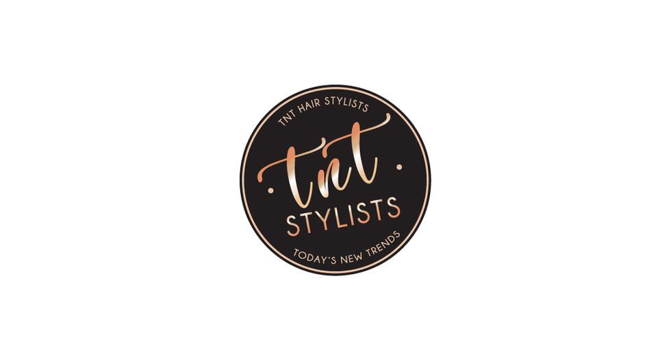 TNT Stylists