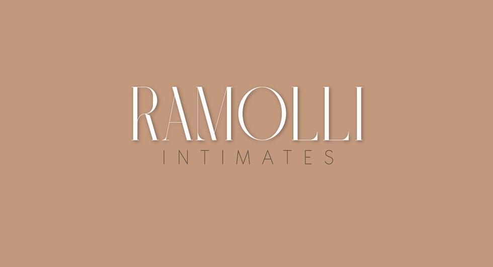 Ramolli Intimates