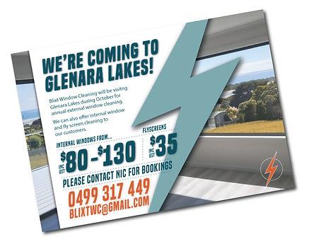 GlenaraA5.jpg