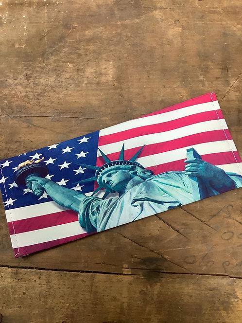Liberty Wallet