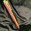 Thumbnail: Neon 6 Click Gel Pen