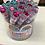 Thumbnail: Rainbow Glitter Gem Sented Erasers