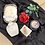 Thumbnail: Shabby Chic Package