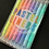 Thumbnail: Pastel Markers