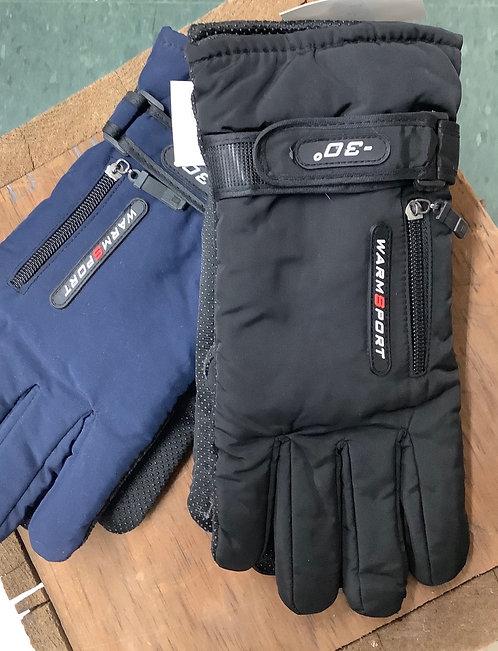 -30 Gloves