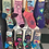 Thumbnail: Sassy Socks