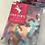 Thumbnail: Unicorn Stationery Kit
