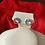 Thumbnail: PRIDE Earrings