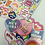 Thumbnail: Scratch and Sniff Stickers