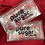 Thumbnail: Sugar & Spice Package