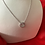 Thumbnail: The JOY Necklace