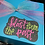 Thumbnail: 90's Throwback Pack