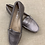 Thumbnail: Pewter Dress Shoes