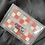 Thumbnail: Pure Sugar Cube Candy