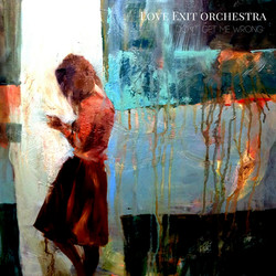 Love Exit orchestra