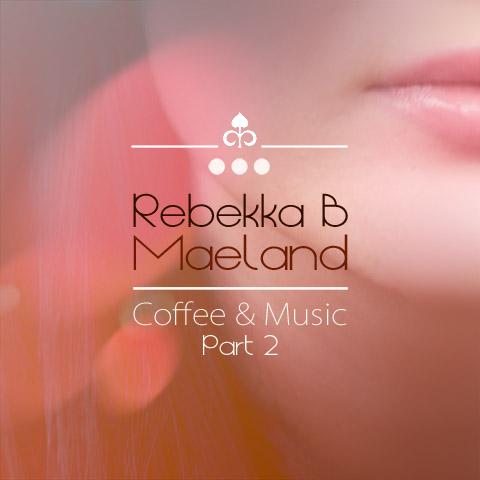 Rebekka B. Maeland - Crazy Woman