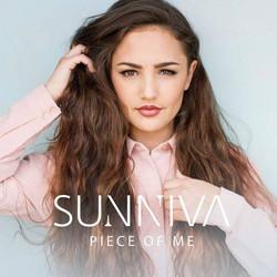 Sunniva - Piece Of Me