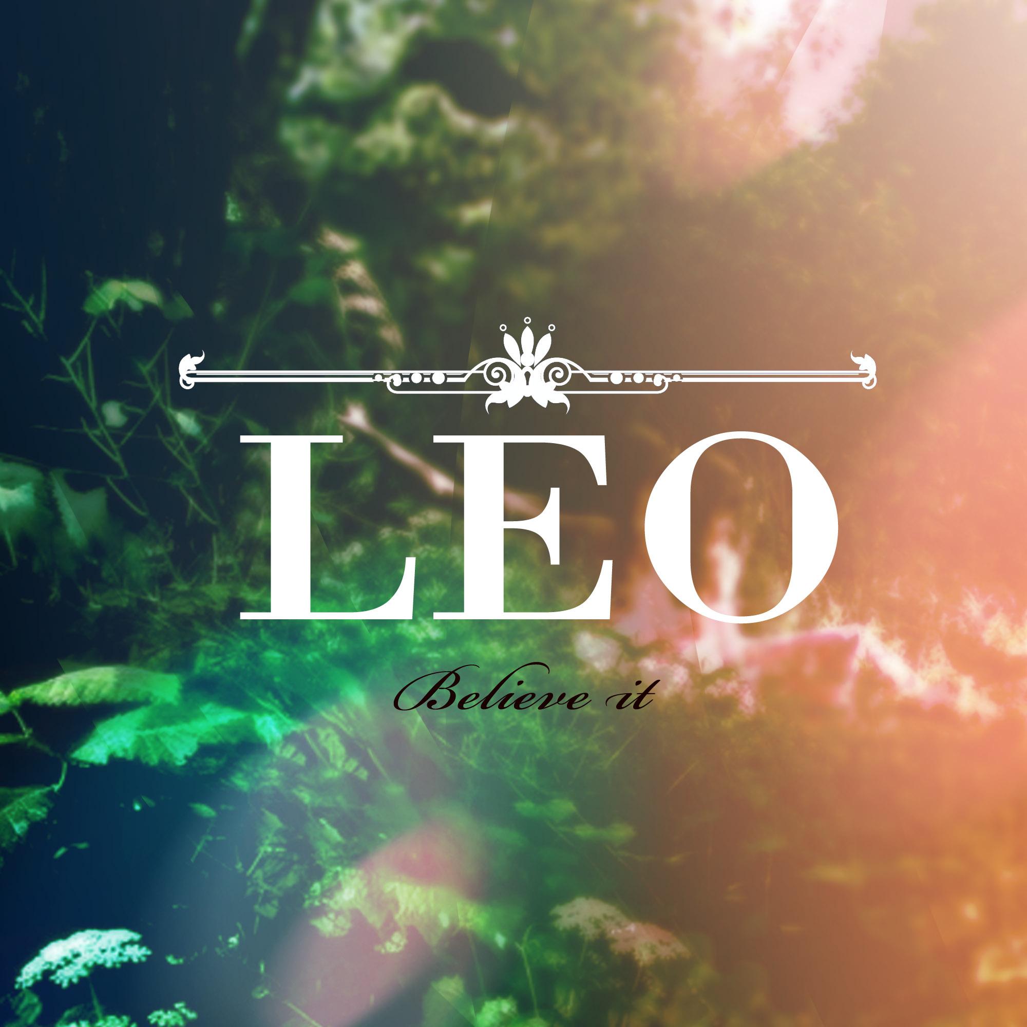 LEO - Believe It