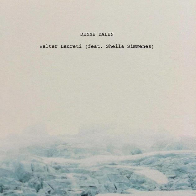 Walter Laureti - Denne Dalen