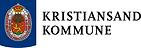 Kristiansand kommune.png