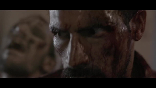 The Walking Dead - Fox/Coca Cola