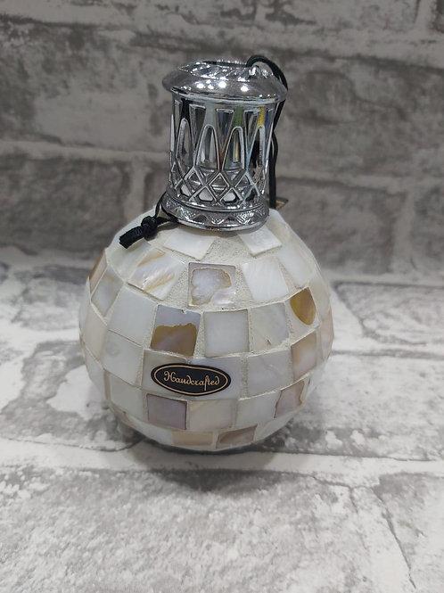 Arctic Tundra Ashleigh and Burwood Fragrance Lamp
