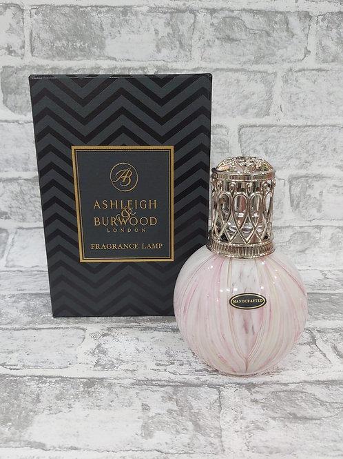 Sweet Dreams Ashleigh and Burwood Fragrance Lamp