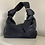 Thumbnail: Blue Shoulder Bag